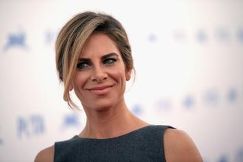 Jillian Michaels Offers No Apologies Amid Backlash Over Lizzo Weight Remarks