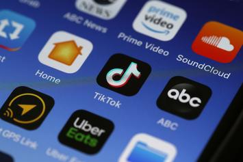 TikTok Prepares Launch Of Music Streaming Service By Signing Deal With Indie Label