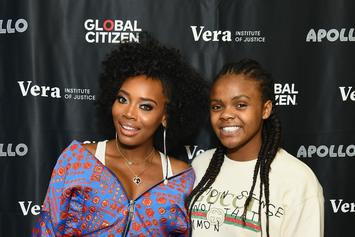 Yandy Smith Responds To Accusations That She Abandoned Her Foster Child