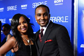 Bobbi Kristina Brown's Boyfriend Nick Gordon's Cause Of Death Revealed