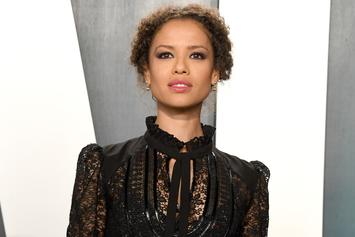 """Loki"" Series On Disney+ Gains Actress Gugu Mbatha-Raw"