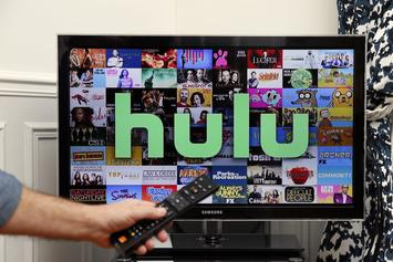 All The Movies & TV Shows Hulu Is Adding & Removing In March 2020
