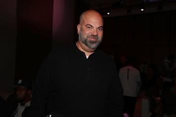 Paul Rosenberg To Reportedly Step Down As Def Jam CEO