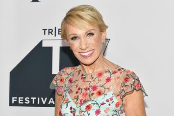 Shark Tank's Barbara Corcoran Lost Nearly $400K In Phishing Email Scam