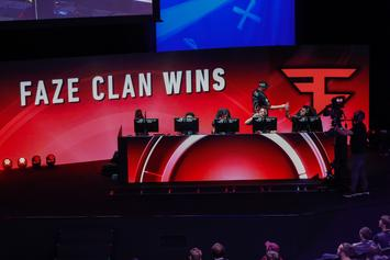 "FaZe Clan Suspends Fortnite Player ""Dubs"" For Use Of Racial Slur"