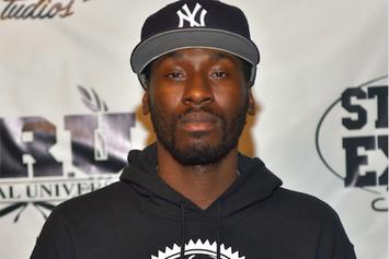 """Bankroll Fresh's Posthumous Album """"In Bank We Trust"""" Gets A Release Date"""