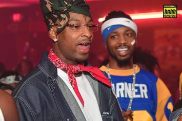 """21 Savage & Metro Boomin's """"Savage Mode 2"""": What Can We Expect?"""