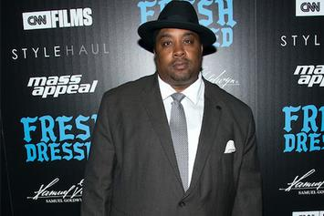 Hip-Hop Legend Eric B.'s Daughter Seriously Injured In Car Accident: Report
