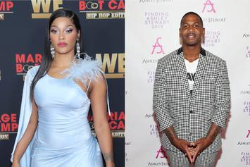 Joseline Hernandez In Tears Learning She Lost Custody