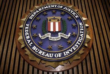 FBI Arrests Man Who Allegedly Swindled Investors With Fake COVID-19 Cure
