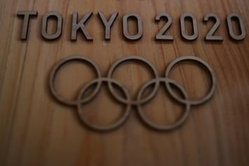 Tokyo Olympics Set New Dates For 2021