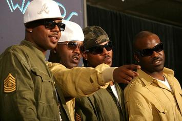 Jagged Edge & 112 Verzuz Battle Clowned For Audio Issues