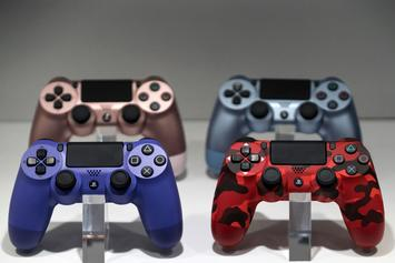 """PlayStation Kicks Off Epic """"Days Of Play"""" Sale"""