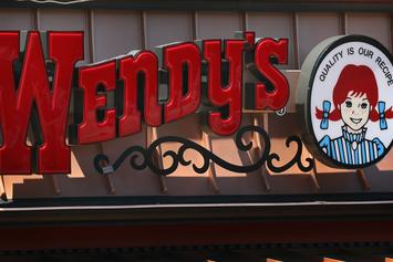 "Wendy's Restaurant To Donate $500K To ""Social Justice"" After #WendysIsOver"