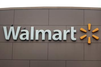 Walmart Will No Longer Lock Up Black Beauty Products