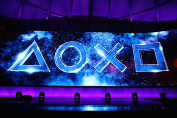 PlayStation 5 Design Details Revealed By CEO Jim Ryan