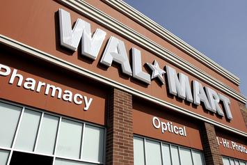 Walmart To Require Masks To Shop In Store, People Already Having Meltdowns