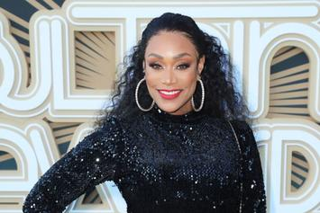 "Tami Roman Says Tahiry Needs To ""Take Accountability"" For Her Role In Vado ""Fight"""
