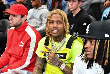 Lil Durk Says Drake Should Be Called Michael Jackson From Now On