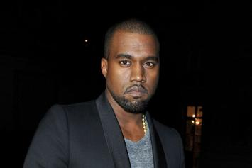 Kanye West Excluded From Wisconsin Presidential Ballot In 5-1 Vote: Report