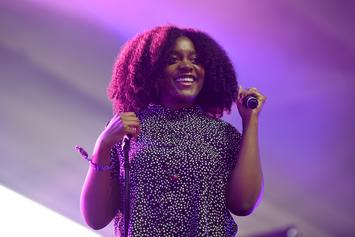 Noname Apologizes After Being Accused Of Using Teen's Death To Criticize Beyoncé