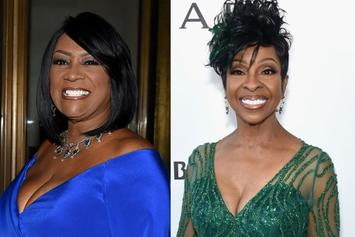 "Patti LaBelle & Gladys Knight Will Share ""Verzuz"" Stage & Fans Can't Handle The News"
