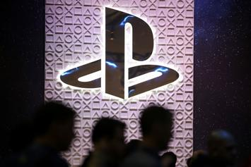 PlayStation 5 Release Date & Price Revealed