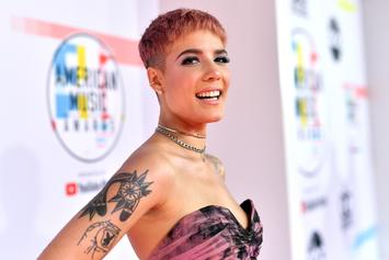 Halsey, Ed Sheeran, Shawn Mendes Named In Alleged Payola Scandal: Report