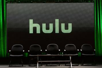 Hulu Reveals What's Being Added & Removed For November