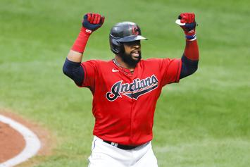 Cleveland Indians To Abandon Team Name: Report