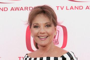 """""""Gilligan's Island"""" Icon Dawn Wells Passes Away From COVID-19 Complications: Report"""