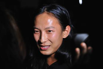 "Alexander Wang Calls Sexual Assault Allegations ""False & Fabricated"""
