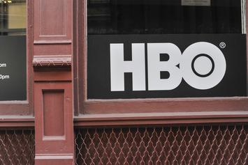 """HBO Responds After """"Lovecraft Country"""" Extra Claims Makeup Artists Made Her Skin Darker"""