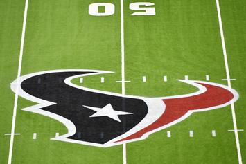 Texans Make Yet Another Quarterback Move