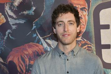 Thomas Middleditch Accused Of Sexual Misconduct At Hollywood Club