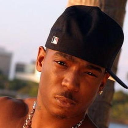 Photo  Ja Rule