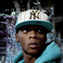 Papoose - Dreams & Nightmares (Freestyle)