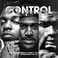Big Sean - Control (HOF) [CDQ/ Dirty] Feat. Kendrick Lamar & Jay Electronica