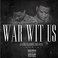 Lil Durk - War Wit Us (Remix) Feat. Gucci Mane
