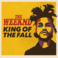 The Weeknd - King Of The Fall (Remix) Feat. Ty Dolla $ign & Belly