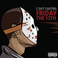 C Dot Castro - Friday The 13th