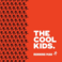 The Cool Kids - Running Man Feat. Maxo Kream