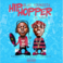 Blac Youngsta - Hip Hopper Feat. Lil Yachty