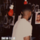 Bryson Tiller - Somethin Tells Me