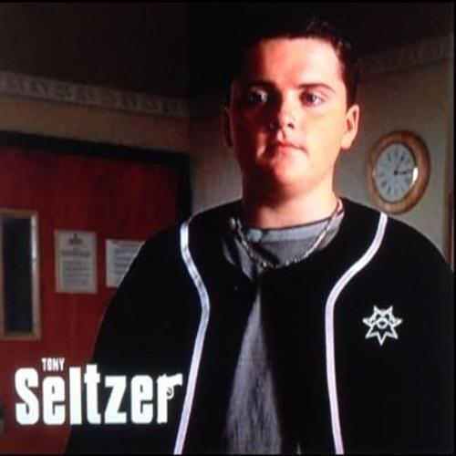 Tony Seltzer Soundcloud avatar