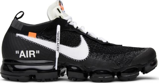 timeless design b4e40 bd7d0 ... Nike Air Vapormax. camera-icon. SHARE PICTURE. Off-White x Air Vapormax