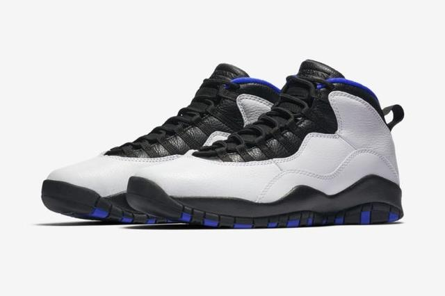 best sneakers a155f 2d252 Top-10 December Sneaker Releases: Concord 11s, OG ...