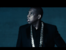 "Jay-Z Feat. Justin Timberlake ""Holy Grail"" Video"