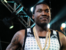"""Meek Mill """"Dreams Worth More Than Money (Freestyle)"""" Video"""