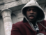 "DJ Carnage Feat. Lil Uzi Vert, A$AP Ferg & Rich The Kid ""WDYW"" Video"
